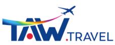 TAW Travel