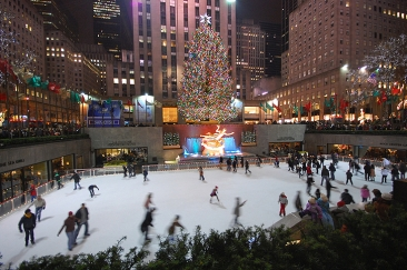 Plaza Rockefeller Center 2.jpg