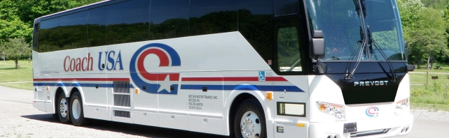Autobus COACH USA.jpg
