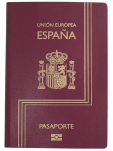 Pasaporte español.jpg